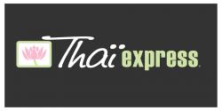 thai-express-logo-vector